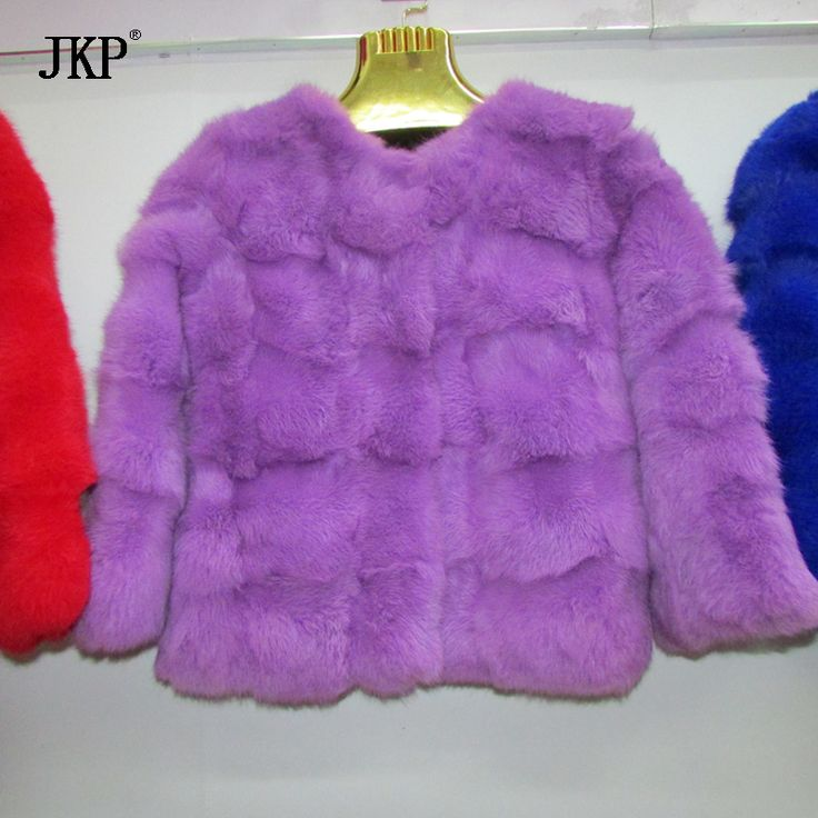 >> Click to Buy << Russian real fur coat, ladies jackets coats, fur ladies, fox fur hat, scarves, knit mink, fur products, wholesale sales #Affiliate
