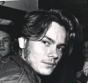 River Phoenix, Two Decades Later
