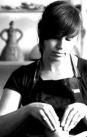 Pracownia Ceramiki Artystycznej, CERAMIK, Koniaków