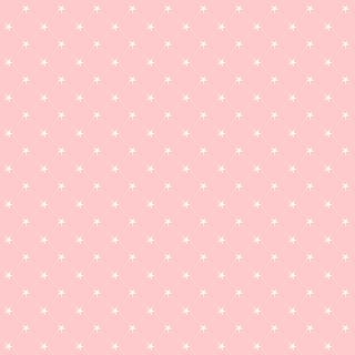 """La vie en rose"": free printable digital scrapbooking paper – polka dot, butterfly, plaid and little stars – ausdruckbares Scrapbooking Papier – Freebies | MeinLilaPark – DIY printables and downloads"