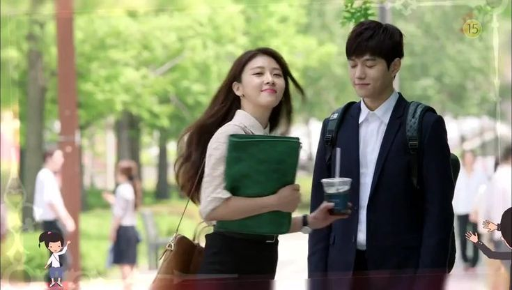 Watch all for you korean drama