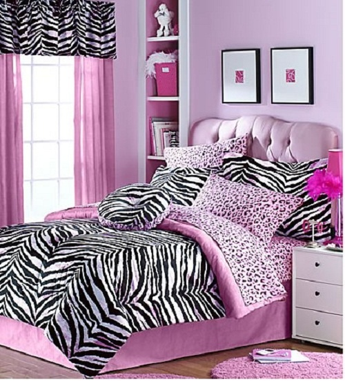 jayden room idea purple zebra her faves ideas for 19547 | 792a0a98c87f589abfb2e0d27f16b1fc