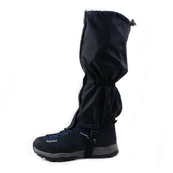 Waterproof Outdoor Hiking Walking Climbing Hunting Snow Legging - Xayvar outdoor store, outdoor sports stores, outdoor sporting goods stores, outdoor gear stores, outdoor camping stores, outdoor retail stores, outdoor apparel stores, outdoor wear stores, best outdoor stores, outdoor hiking stores, outdoor sporting good stores, outdoor hunting and fishing stores, sports outdoor stores, outdoor sports equipment stores, outdoor & camping stores, hunting and outdoor stores,