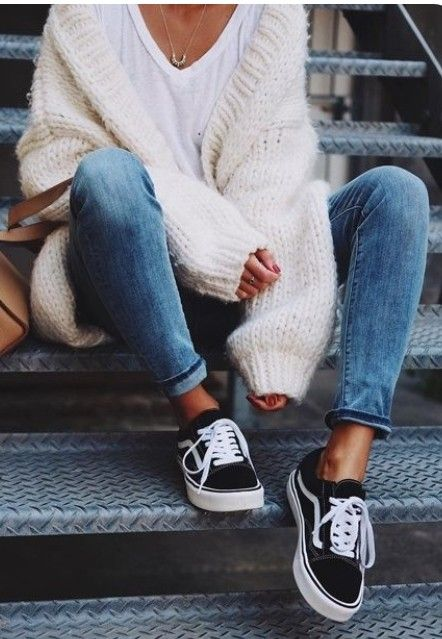 Find More at => http://feedproxy.google.com/~r/amazingoutfits/~3/DGcglQ-WDyc/AmazingOutfits.page