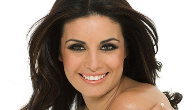 Ada Nicodemou as Leah Patterson-Baker. 2000-Current