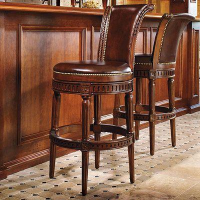 89 Best Bar Saloon Images On Pinterest Billiard Room