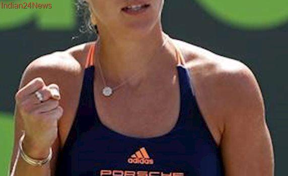 WTA Madrid Open Draw: Johanna Konta gets stiff draw, Maria Sharapova faces potential second round against Eugenie Bouchard
