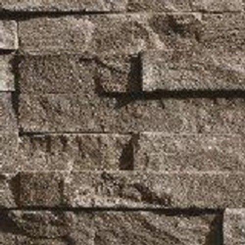 1603-2 Anka Patlatma Taş Duvar Kağıdı (16 M2) 189,00 TL ve ücretsiz kargo ile n11.com'da! Di̇ğer Duvar Kağıdı fiyatı Yapı Market
