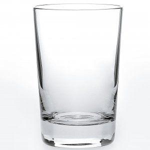 Yemek Kulübüm - Su Bardağı Ölçü Birimleri Tablosu