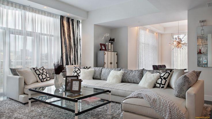 плюшевый коричневый диван: 9 тыс изображений найдено в Яндекс.Картинках