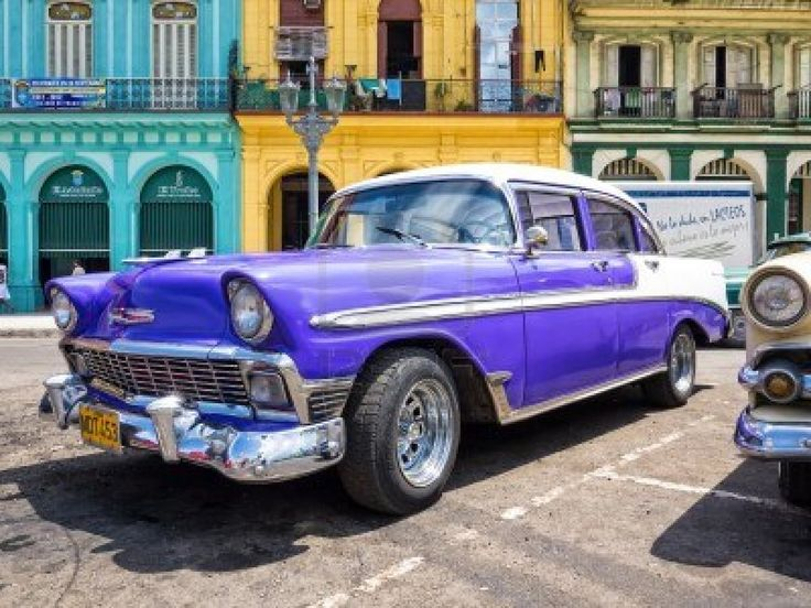 Best Old Cars In Cuba Images On Pinterest Havana Cuba Old