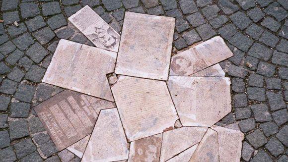 La Rosa Blanca y la resistencia estudiantil contra Hitler http://www.um.es/actualidad/gabinete-prensa.php?accion=vernota&idnota=42681