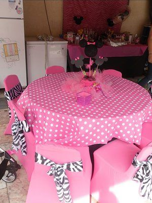 Wonderful 136 Best PARTY IDEAS  Minnie Mouse Baby Shower Images On Pinterest | Disney  Cruise/plan, Parties And Disney Babies