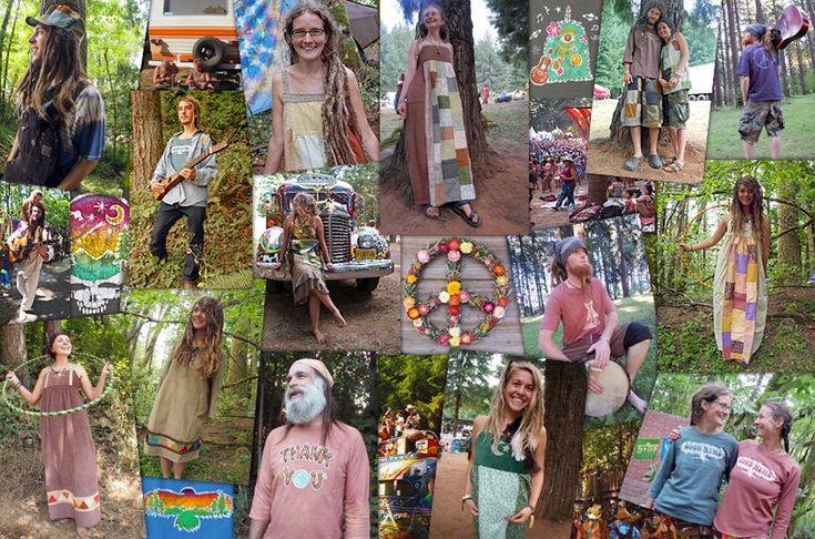 GoodNews グッドニュース batik hippie patchwork ヒッピー パッチワーク ワンピース バティック