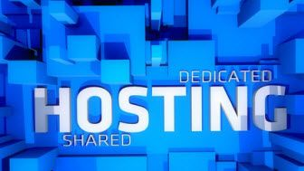 Affordable Web Hosting and the the best looking website to get your website online.  www.royalweb.co.za