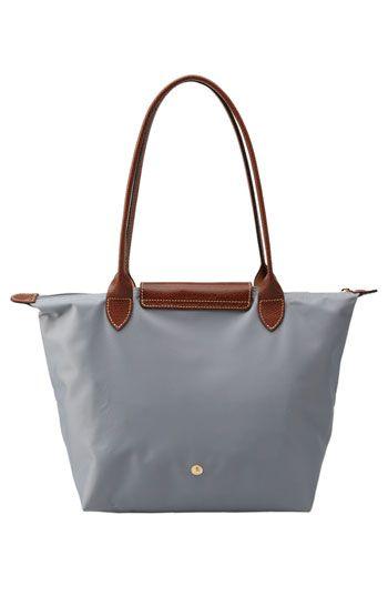 1000+ ideas about Le Pliage on Pinterest | Longchamp, Le Pliage Cuir and Sac Shopping