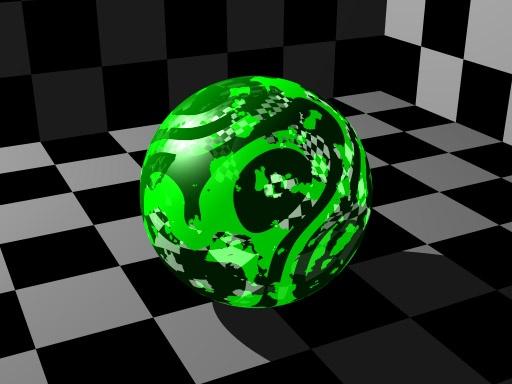test3.jpg (512×384)