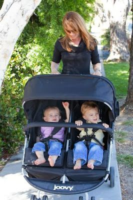 17 Best Ideas About Double Strollers On Pinterest Double