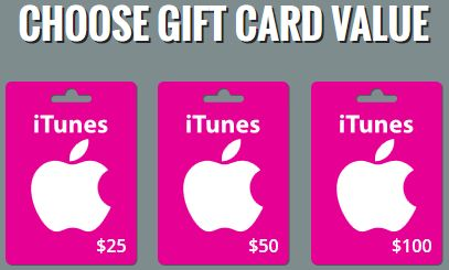 itunes-gift-card-codes | Tumblr http://absolutelyfreegiftcards.tumblr.com/
