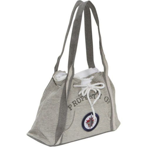 Littlearth NHL Hoodie Purse Grey/Winnipeg Jets (Winnipeg Jets) Littlearth. $30.00. http://yourdailydream.org/detailp/dpoty/Bo0t0y8hShMjFaKqFdWc.html