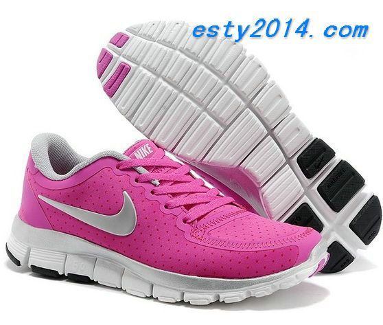 cheap shoes    #Womens #nike #frees(nike free run 3,tiffany blue nikes,nike free 5.0, nike free 3.0 v4) are popular online, not only fashion but also amazing price $44