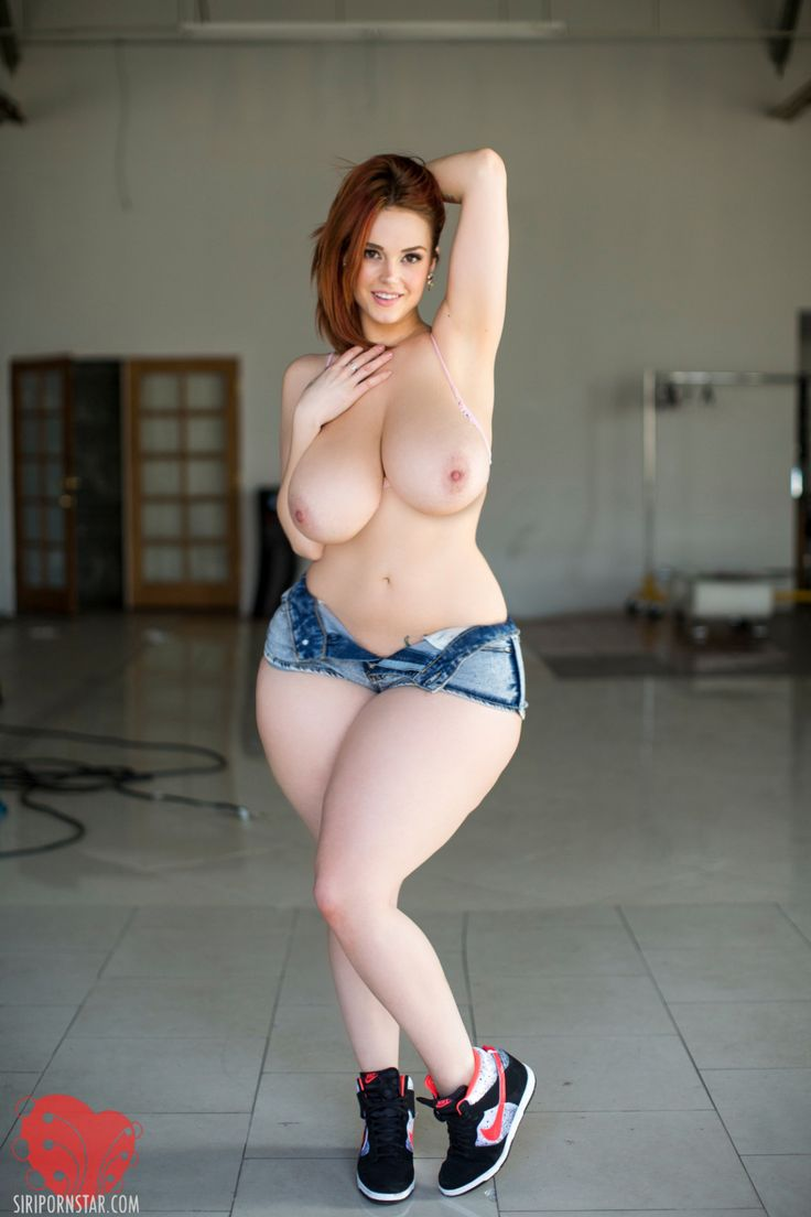Are not big hips of world pornstar accept. opinion