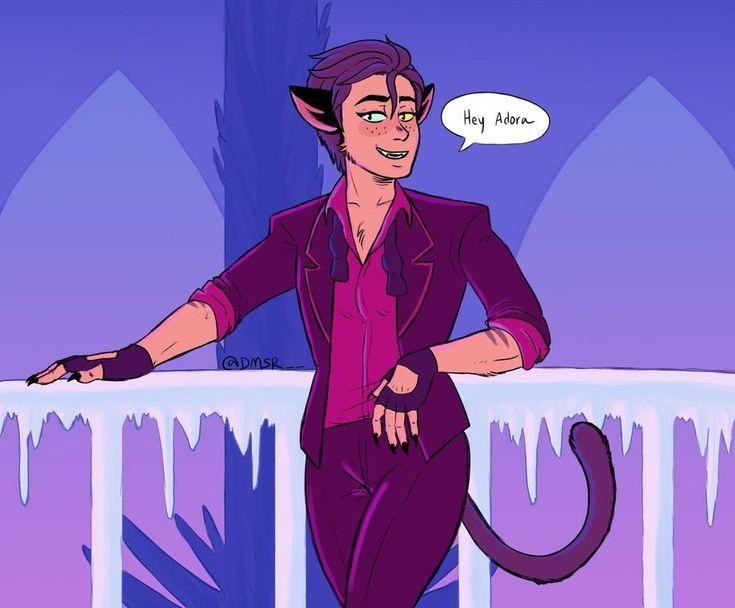 astrolavas   She ra, She ra princess of power, Princess of