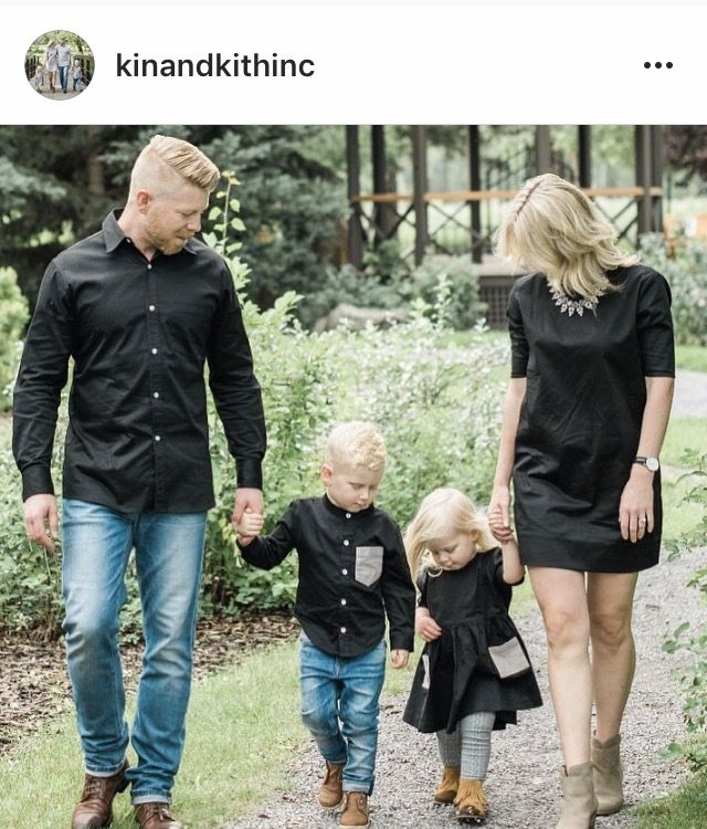 New inventory available November 25, 2016 on our website!!!! www.kinandkith.ca
