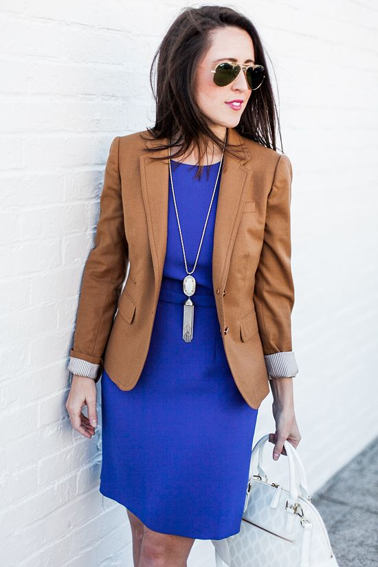 Here & Now | A Nashville Style Blog: lack of color