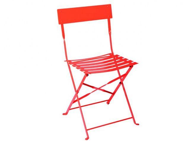 Meer dan 1000 afbeeldingen over outdoor furniture op pinterest acapulco stoel stoelen en meubels - Am pm stoelen ...