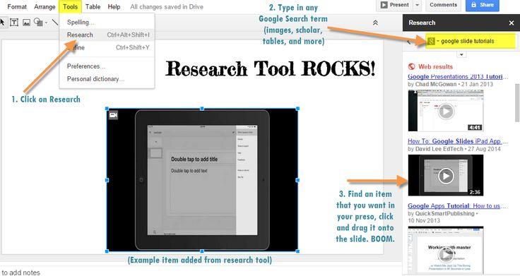 virtual museum template using google slides presentation, Presentation templates
