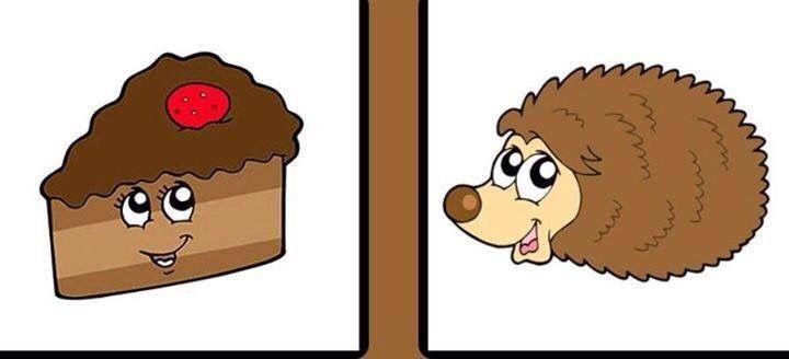 بطاقات رووووعة لتمييز الالوان مفيدة لزيادة التركيز والتواصل البصري عندما يتراوح عمر الطفل مابين 2 3 سنوات يكون قد اصبح مستعد لتعلم In 2021 Cartoon Scooby Doo Scooby