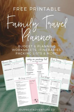 25+ beautiful Vacation checklist ideas on Pinterest Vacation - vacation checklist