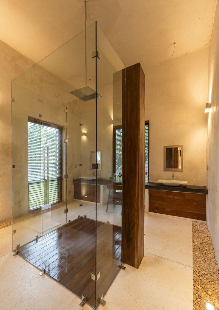 118 best Bathroom / Salle de bain images on Pinterest | Bathroom ...
