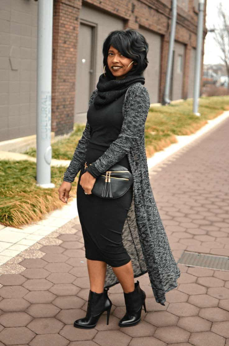 Funeral Outfits Ideas for women : Humans pass away. It is a very sad fact of life but everyone in their lives will be faced with this and also for how to dress appropriately for the affair.