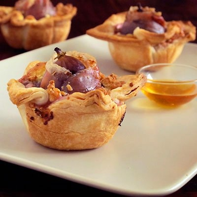 66 best images about Savory Hand Pies on Pinterest ...
