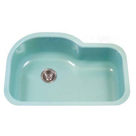 Best Brand Undermount All In One Double Bowl Kitchen Sinks