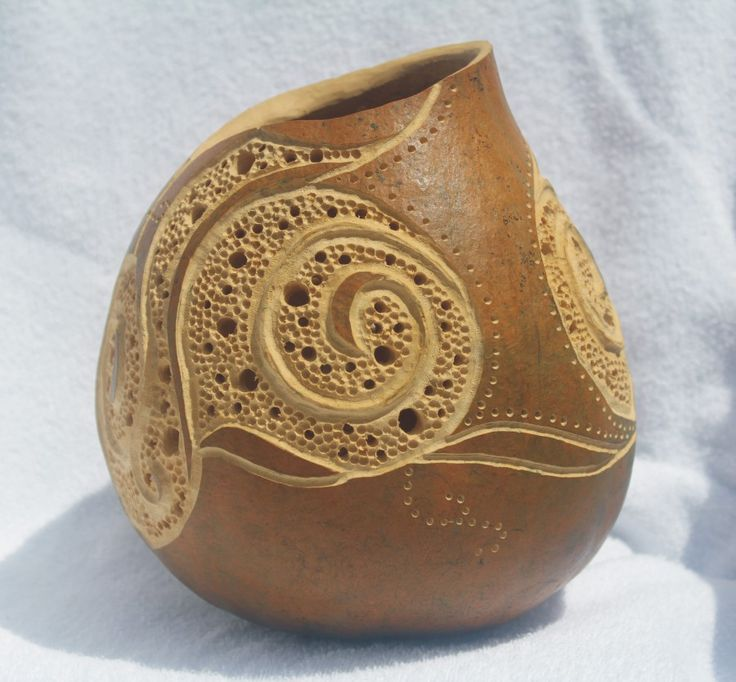 Best images about gourd artists work on pinterest