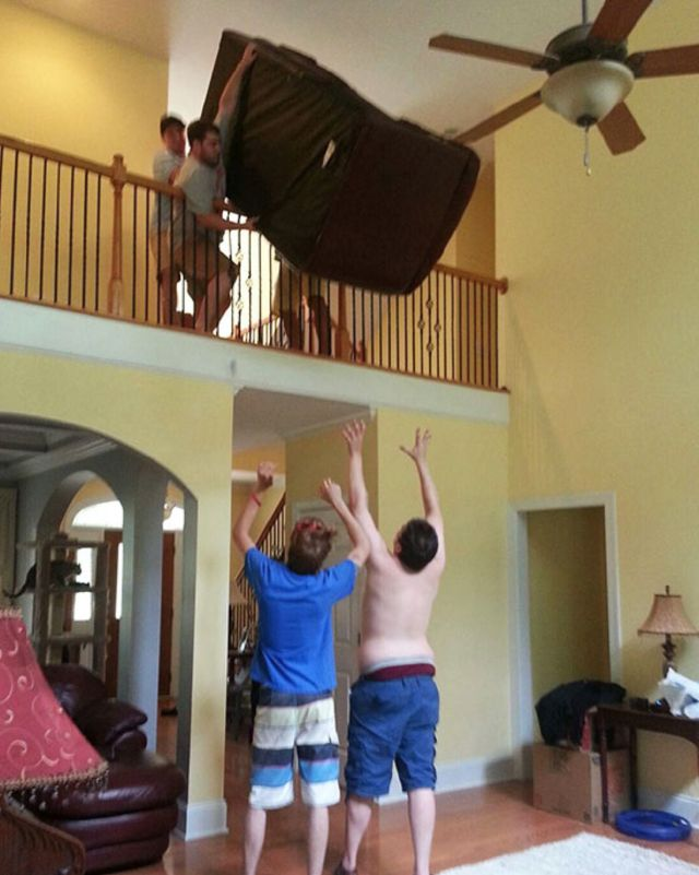 14 Reasons Why Women Live Longer Than Men