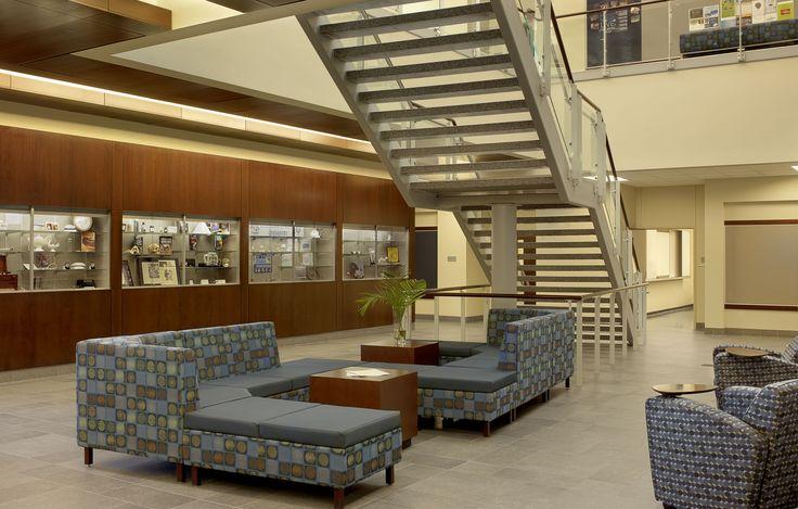 22 Best Higher Education Interior Design Images On Pinterest College Teaching Higher