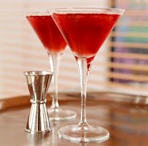 Endless Summer | Cherry Liqueur, Liqueurs and Cherries
