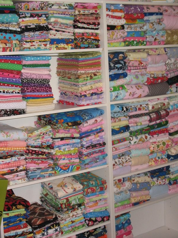 Best 25+ Store fabric ideas on Pinterest | What is a file, What is ... : how to store quilting fabric - Adamdwight.com