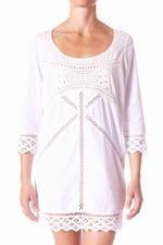 Odd Molly - 445 - yolt dress