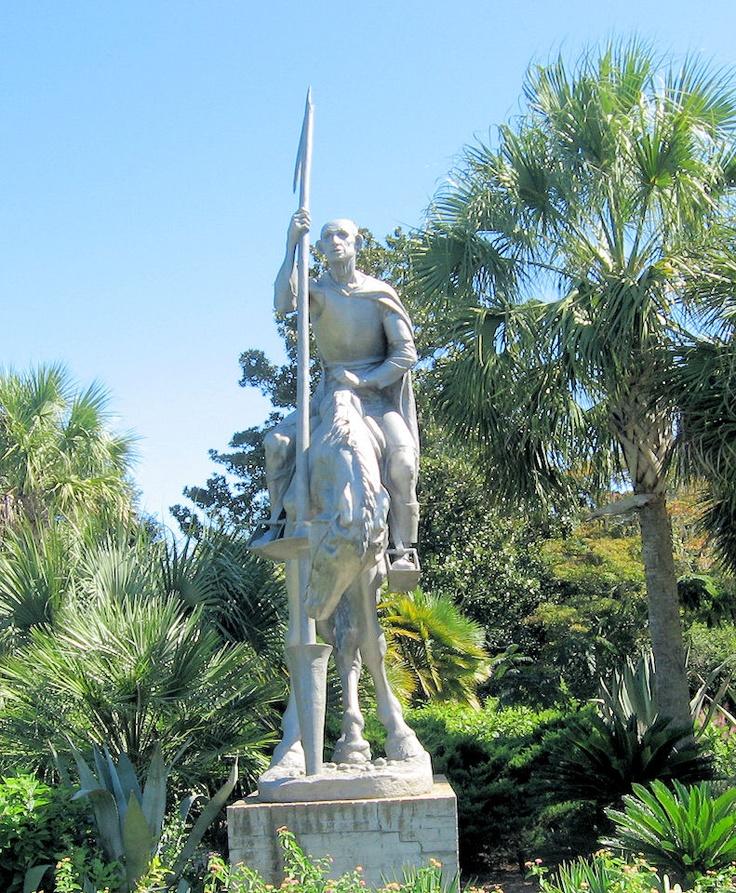 54 Best Brook Green Garden Images On Pinterest Green Garden Garden Statues And Murrells Inlet