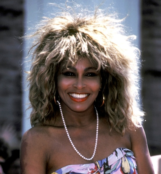 tina turner hair styles best 94 tina turner ideas on s 228 nger sch 246 ne 6280