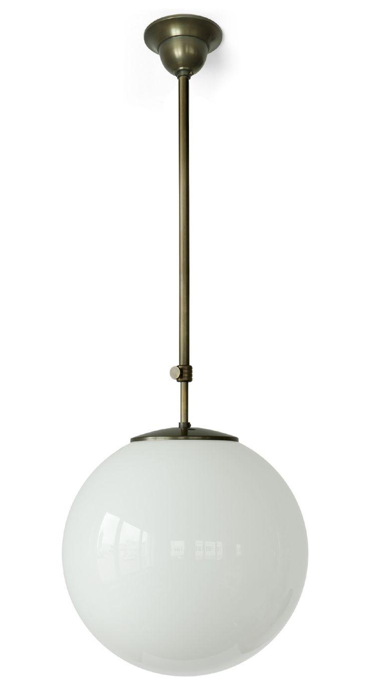 439 beste afbeeldingen van lighting leuchten lamps licht for Licht leuchten
