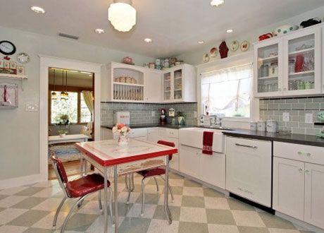 """Über 1.000 Ideen zu """"Midcentury Dishwashers auf Pinterest   Retro ..."""