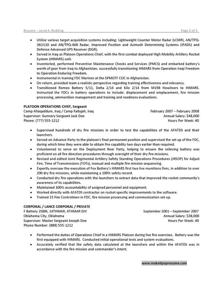 resume builder boeing maker create professional resumes vanderbilt sample admin cover