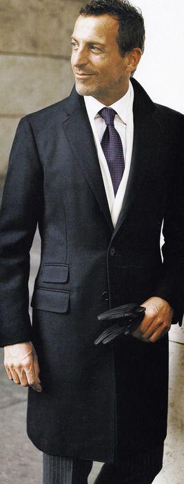 ღღ More suits, #menstyle, style and fashion for men @ http://www.zeusfactor.com