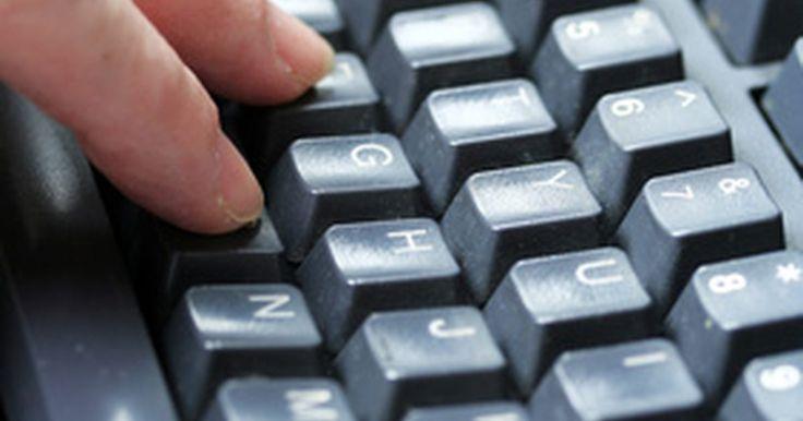Como enviar e-mail em massa no Gmail. Se você tem uma conta no Gmail, já deve ter percebido que pode gastar muito tempo enviando um mesmo e-mail para um grande número de pessoas, uma vez que é necessário digitar cada um dos endereços. Felizmente, para seus dedos doloridos, há um modo de contornar esse processo. Você pode usar um programa de envio em série juntamente com a sua conta. ...